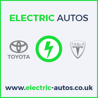 Electric Autos